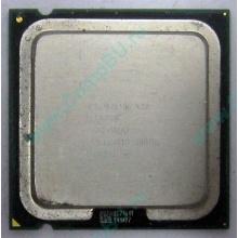 Процессор Intel Celeron 430 (1.8GHz /512kb /800MHz) SL9XN s.775 (Бронницы)
