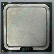 Процессор Intel Pentium-4 540J (3.2GHz /1Mb /800MHz /HT) SL7PW s.775 (Бронницы)