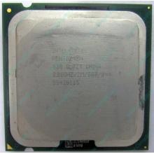 Процессор Intel Pentium-4 630 (3.0GHz /2Mb /800MHz /HT) SL7Z9 s.775 (Бронницы)