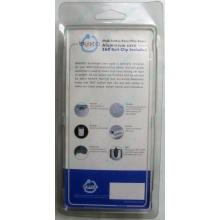 Чехол из алюминия Brando для КПК HP iPAQ hx21xx /24xx /27xx series в Бронницах, алюминиевый чехол для КПК HP iPAQ hx21xx /24xx /27xx купить (Бронницы)
